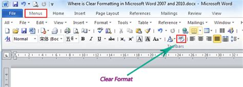 remove layout word how to delete selected words in excel how to disable or