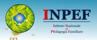 libreria forense roma master psicologia giuridica e forense