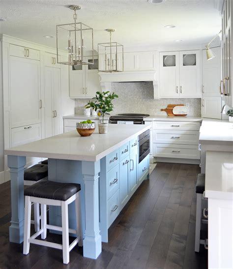 narrow kitchen island interior design ideas home bunch interior design ideas