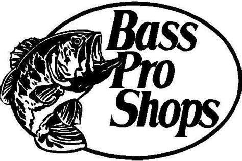 Ea Cutting Sticker Decal Code Batlax Sponsor Logo bass pro shops decal sticker 01