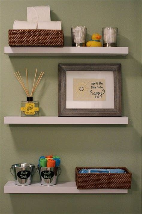 Cheap Bathroom Shelves 11 Best Images About Bath Remodel On Pinterest Toilets Cheap Shelving Units And Shared