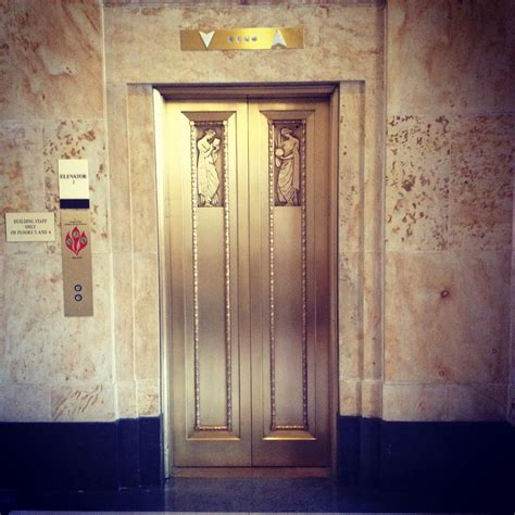 Interior Doors Indianapolis Indiana State Library Interior Elevator Doors Historic Indianapolis All Things