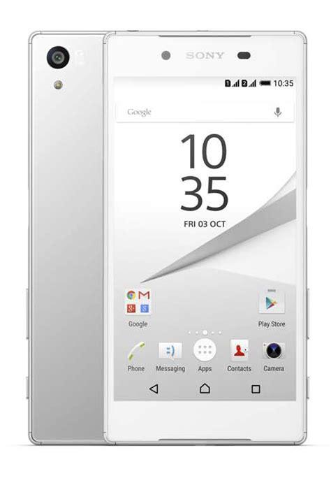 Ac Samsung G5 Vs Htc Wildfire por 243 wnanie topowych smartfon 243 w htc 10 huawei p9
