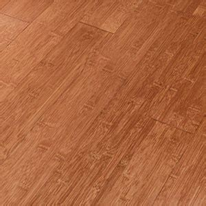 Locking Laminate Flooring Laminate Flooring Locking Laminate Flooring Reviews