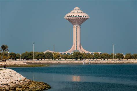 dammam corniche a guide to al khobar corniche park inn by radisson