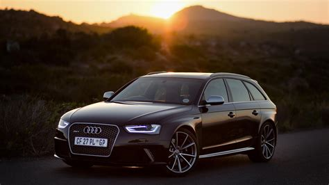 Audi Car Wallpaper Hd by Audi Cars Wallpapers Hd Free