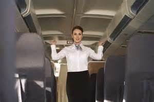 flight attendants wanted at comair youth