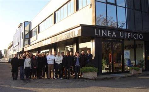 linea ufficio arezzo 25 anni linea ufficio www lineaufficioarezzo