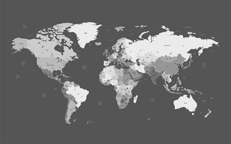 vector world map 29 free world map vectors ai eps svg design