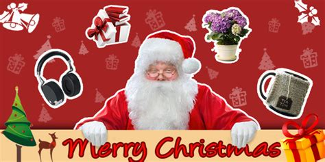 low cost christmas gifts it s time for jingle bells 20 awesome low cost gifts for all ages ovlg