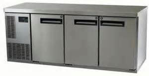 bench fridges for sale commercial bench fridge for food storage commercial