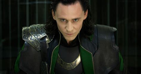 Tom Hiddleston Says Loki Won T Appear In The Avengers | tom hiddleston says loki won t appear in the avengers