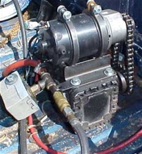 onboard air system homemadetools net