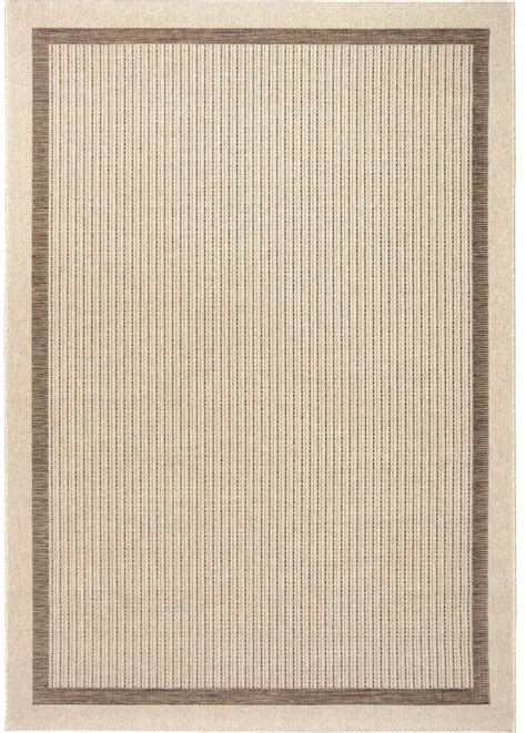 large indoor area rugs large outdoor area rugs large indoor outdoor area rugs
