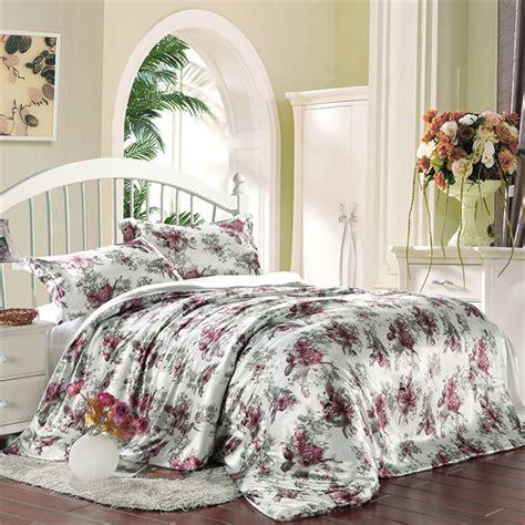 elephant bedding for adults wholesale 3d bedding sets elephant bedding duvet cover set