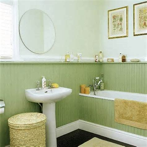 inspired bathrooms improveit home remodeling