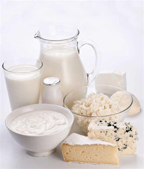 latte e derivati alimentazione alimentazione latte e latticini la terrazza di michelangelo