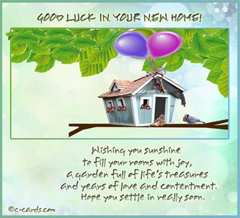 congratulations  home cards  congratulations
