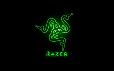 razer wallpaper for laptop razer gaming wallpapers wallpaper cave