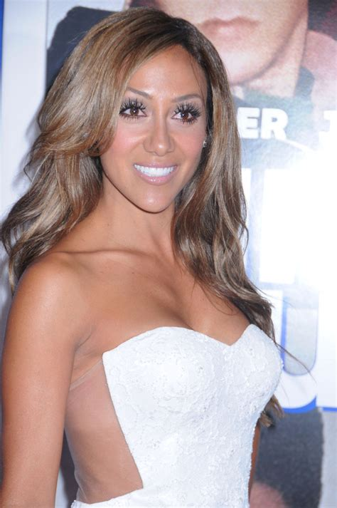 melissa gorga hair wella melissa gorga photos 477 of 1119 photos grown ups 2
