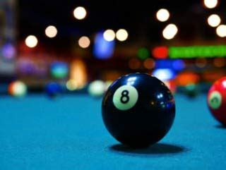 pool table moving company pool table movers in gaithersburg professional pool