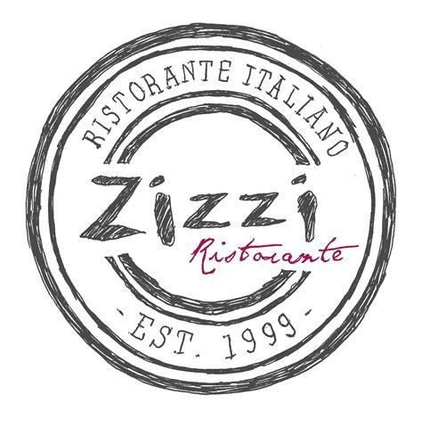 discount vouchers zizzi zizzi vouchers offers discount codes 25 off