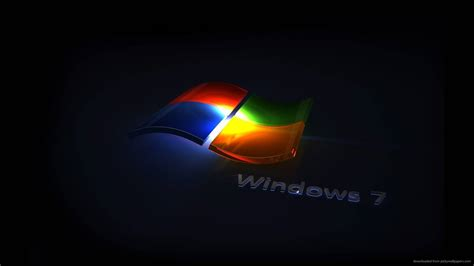 windows 7 wallpaper for windows 10 windows 7 wallpapers 1920x1080 wallpaper cave