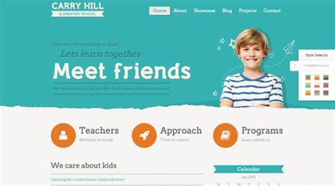 themes of new education policy 2015 wordpress education theme collection for online courses