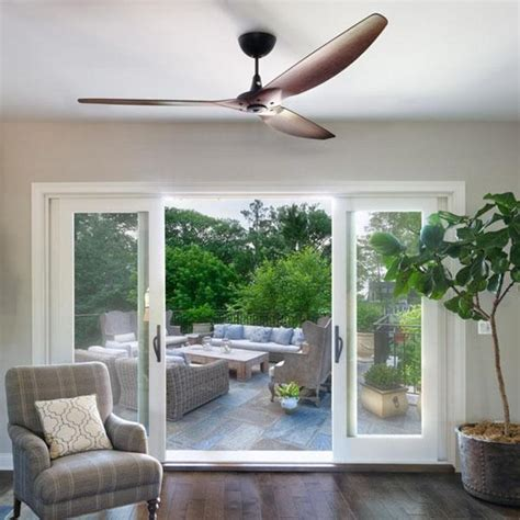 haiku home ceiling fans modern ceiling fans with lights compatibility and remote