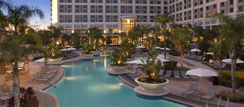 hton inn hotels in florida orlando hotel amenities services