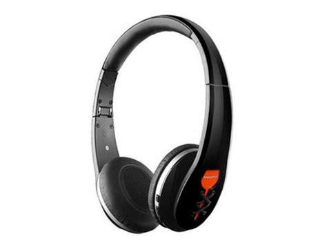 Headphone Lenovo nexus 5x air 2 intel compute stick tvs and more tech deals ndtv gadgets360