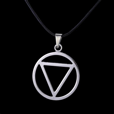 eminem illuminati necklace eminem jewelry reviews shopping eminem jewelry