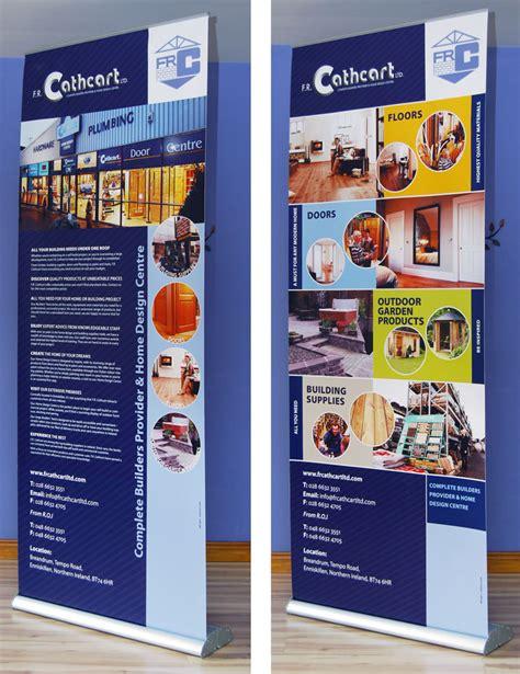 design for visual communication belfast graphic designers belfast design 6 side image veetoo ni