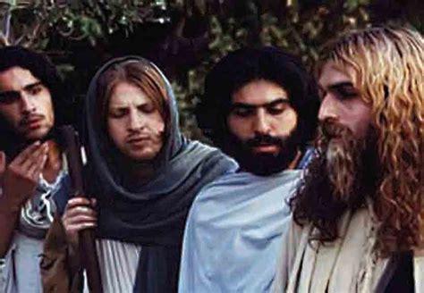 film kiamat versi islam arana film yesus versi islam buatan sutradara iran