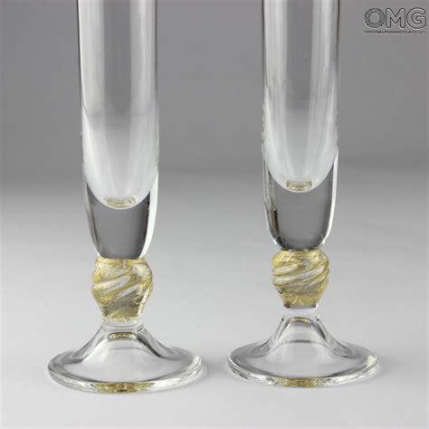 bicchieri di chagne foto bicchieri brindisi 28 images possesso di