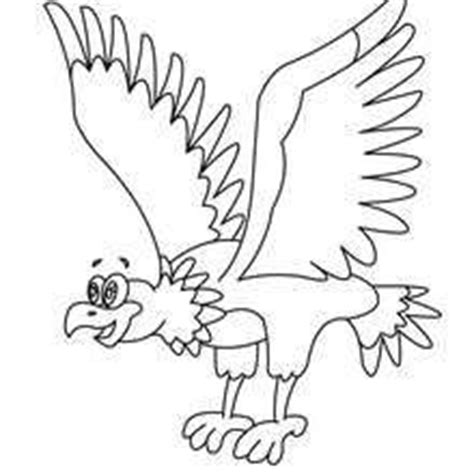 baby eagle coloring pages baby eagle coloring pages kids coloring pages