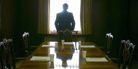 jp australia ceo lonely at the top why ceos need sparring partners