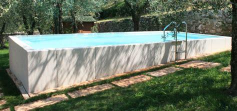 piscine smontabili da giardino piscine fuori terra aepiscine