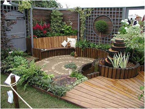 imagenes de un jardin zen blog de enchufix jardines japoneses c 243 mo darle un toque