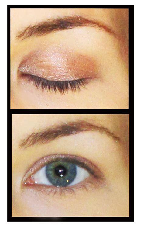 lisa rinna eye makeup daytime rinna eye makeup daytime showme makeup showmemakeup