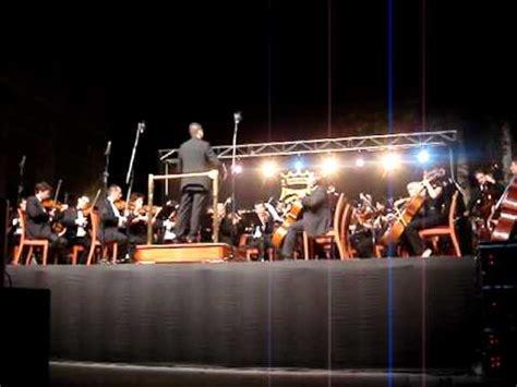 la entrada pasodoble la entrada pasodoble por la orquesta sinfonica teatro