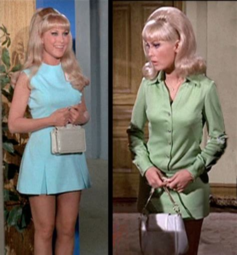 Jeanny Dress jeannie s mini dresses jeannie s other on quot i
