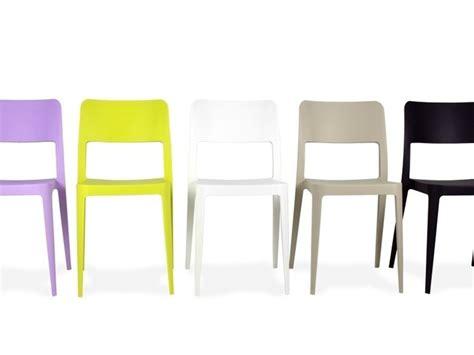 sedie made in italy sedia vari colori designe made in italy
