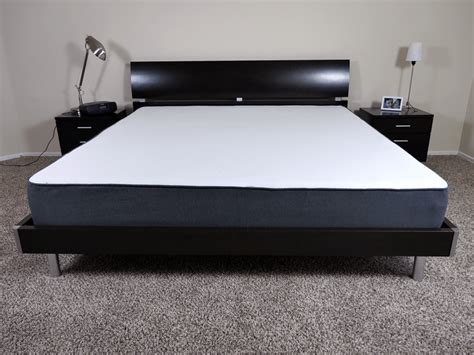 casper bed casper vs leesa mattress review sleepopolis