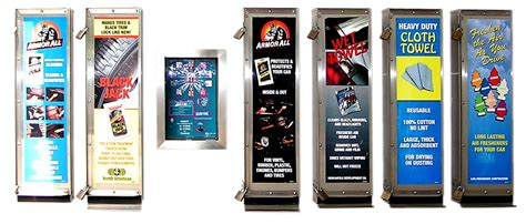 Beautiful Home Interior Design Photos vending machines st kilda car wash