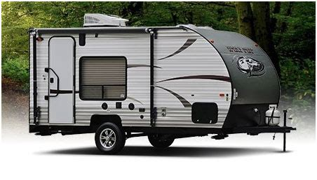 best small travel trailers rv wholesale superstore