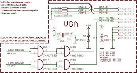vga to av cable wiring diagram agnitum me