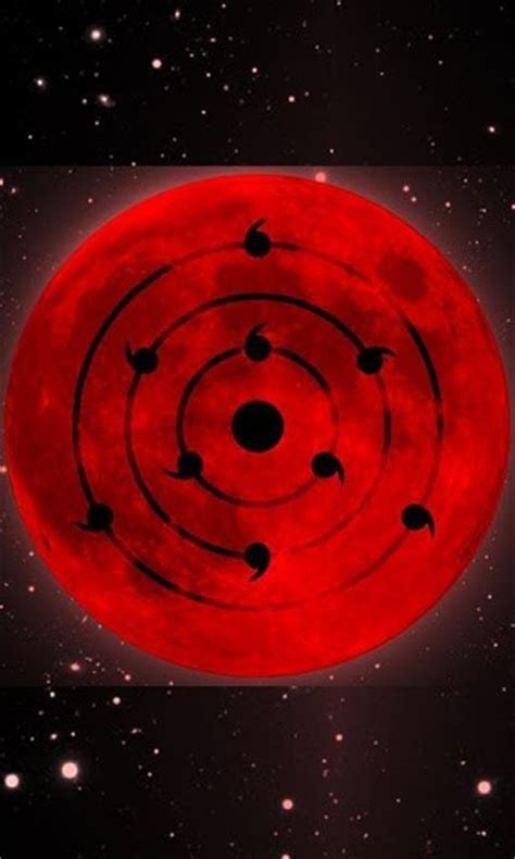 Download Sharingan HD Wallpapers for Android   Appszoom