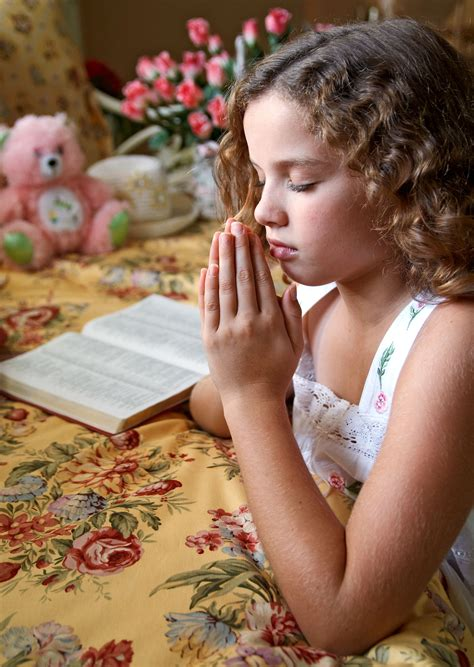 that is not a child but a minor the prayers of our kmif14 church4everychild