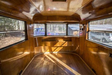 spartan carousel sale interior tin can tourists 26 best spartan images on pinterest vintage cers